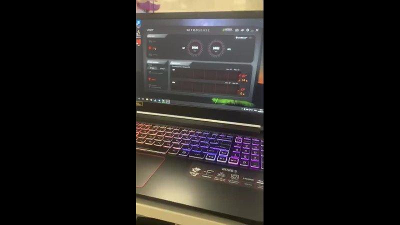 Видео от Nik Only
