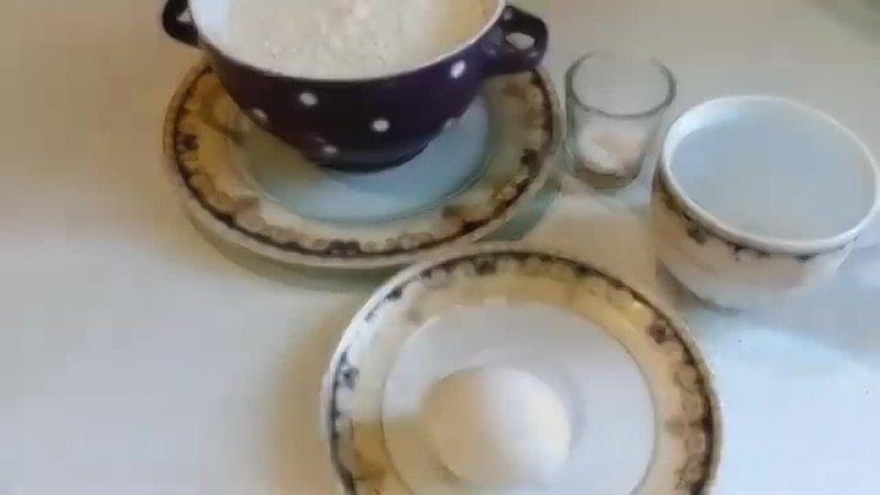 Видео от Районный методический отдел Юргамышский район