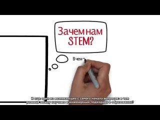 Video by Professor Proton