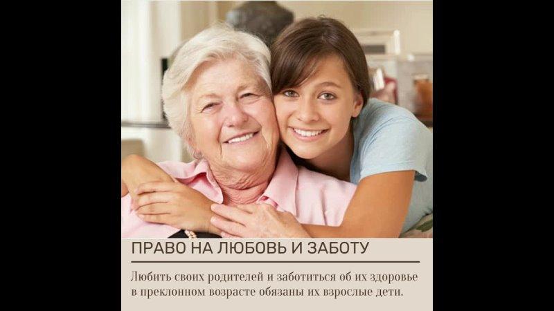 Видео от Фитнес клуб Воронеж FAT FIT