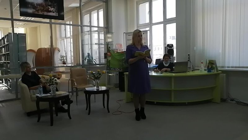 Полина Титова стихотворение по картине Алексея Акиндинова 07 10 2021