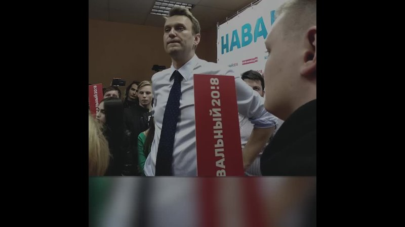 Навальнисты продолжают бежать в Грузию