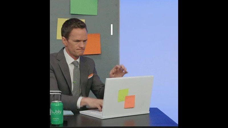 Видео от MARKETHEVIBOT