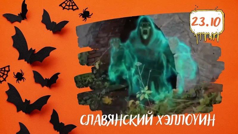 Видео от ЗАЯЧИЙ ОСТРОВ экскурсии и туры с детьми