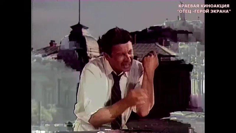 Видео от ДЖУМАЙЛОВСКАЯ ЦКС