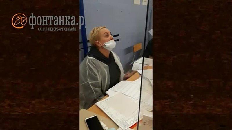 Видео от Живем на Васильевском Васильевский остров