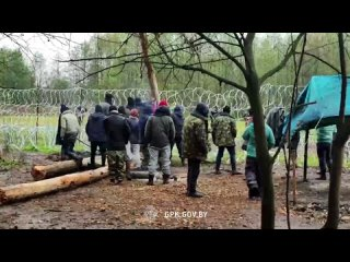 Video by AN | Новости