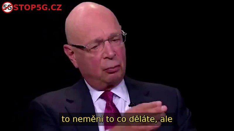 Видео от Ener Erde