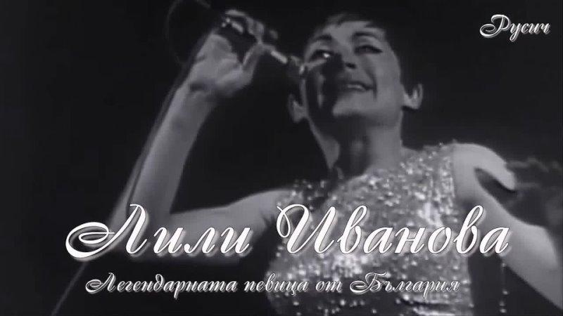 Видео от Светланы Катышевцевой