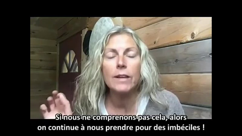 Видео от Franck Augendre