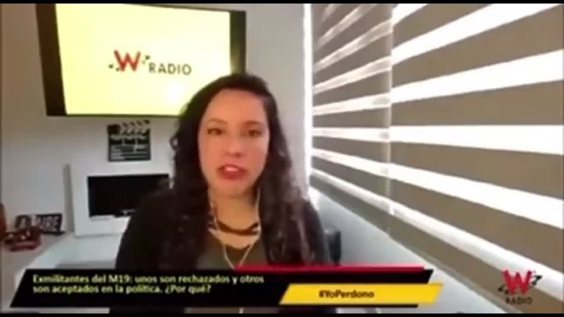Видео от Amparo Castro Echeverri