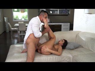 Alyssia Kent фут фетиш 1080  [Sex Milf POV Big Tits Ass Porn Gonzo Hardcore anal порно секс анал милф