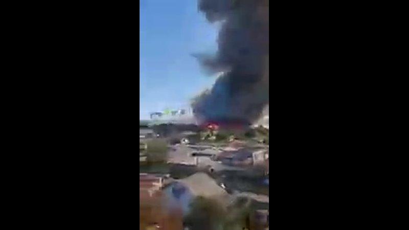 Видео от Луганская Народная Республика НОВОСТИ ЛНР ДНР
