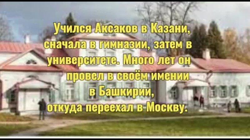 Видео от Придолинный Дом Культуры Придолинный Дом Культуры