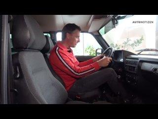 Автомобильное сообщество 63 региона. kullancsndan video