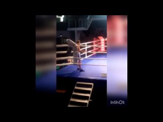 Video by Абдулинский городской округ