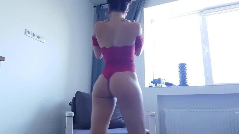 Sexy twerk izleee kaçırmadan