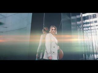 Март Бабаян - Женщина моей мечты - Mart Babayan - Премьера клипа