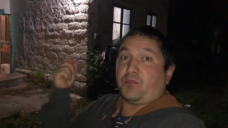 Видео от ЗЛОЙ КРЫМЧАНИН