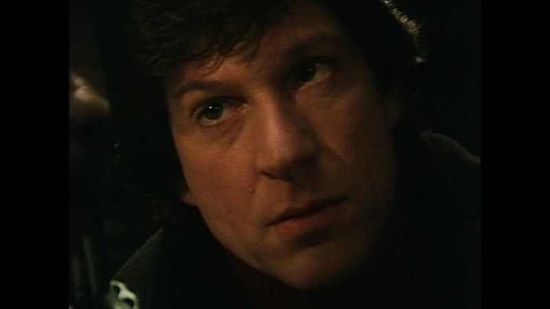 S02e01 Демпси и Мейкпис Dempsey Makepeace Silver Dollar 1985