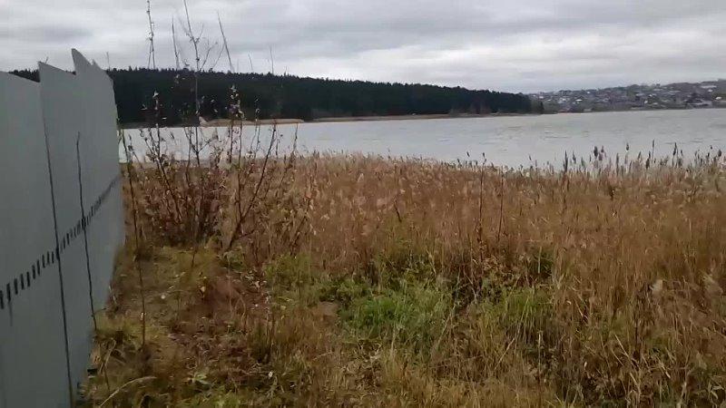 Видео от ЧП ДТП Пермь