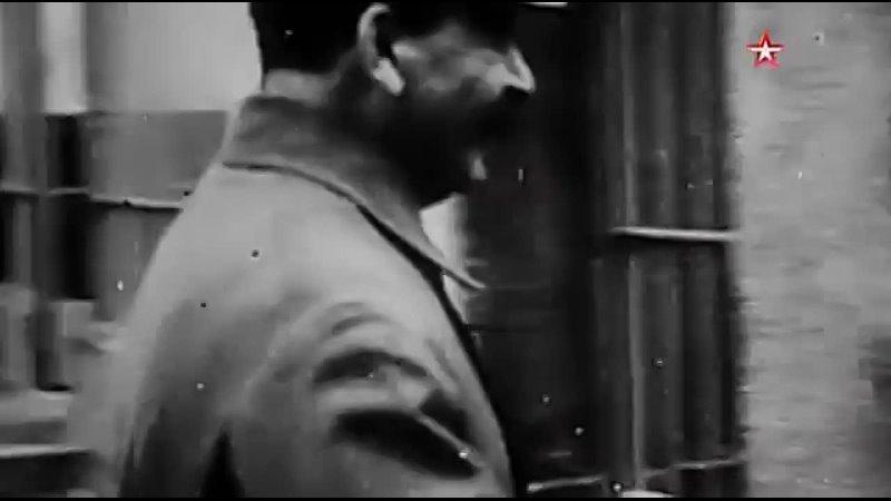 Иосиф Сталин Маршалы Сталина Георгий Жуков 360P mp4