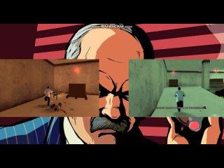 Відео від Primaries/2D GTA