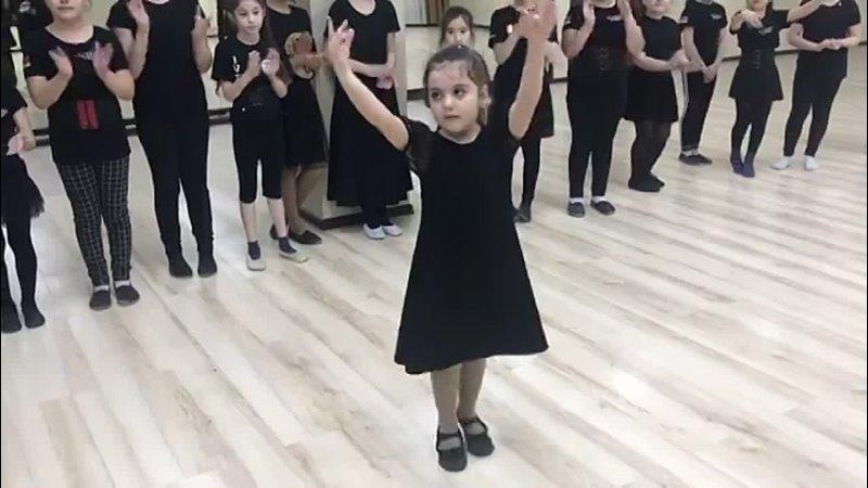 Ивериони Маленькая принцесса 😍