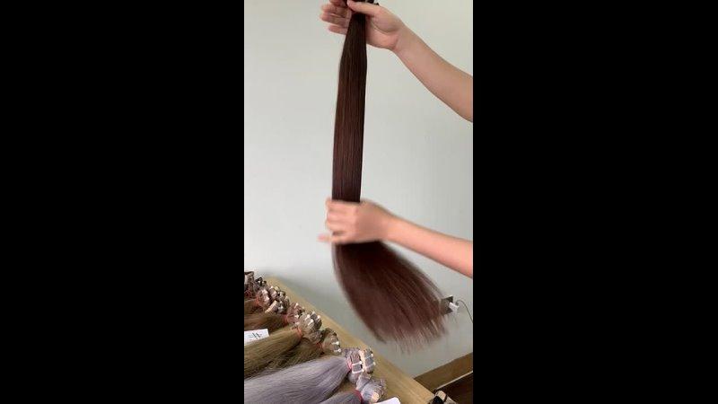 Видео от Mk Hair Anna