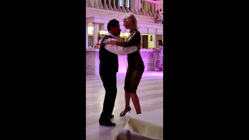 Видео от Светланы Ореховой