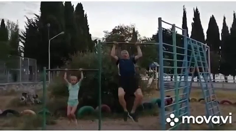 Видео от Министерство спорта Калужской области