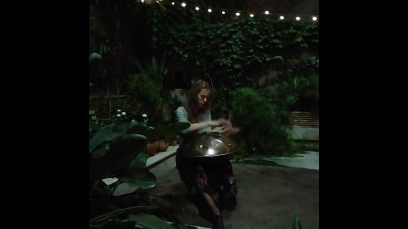 Видео от GENERATION YOGA все грани йоги