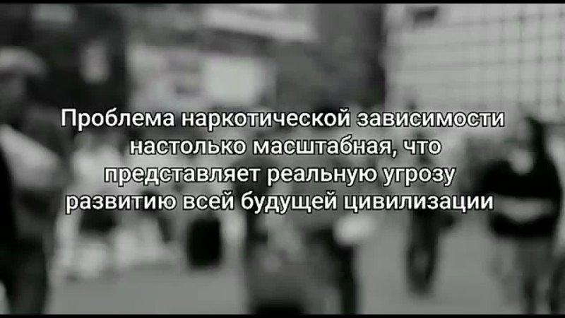 Видео от Администрация Заднепровского района