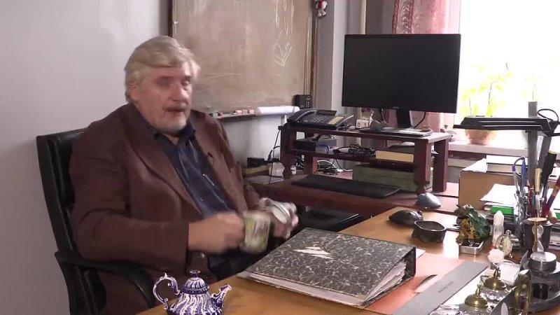 Видео от Klara Musina
