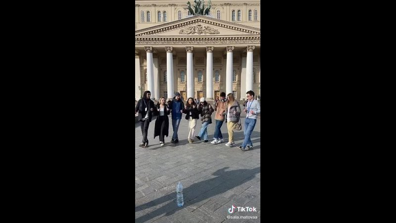 БашПерваш BashStudents ТТ 5 команда
