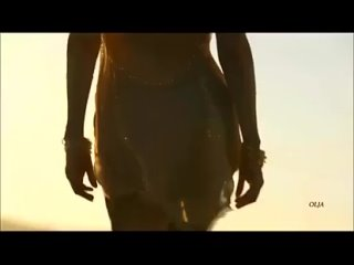 Видео от Валеры Каныгина