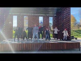 """Видео от Студия современного танца """"Акцент"""""""
