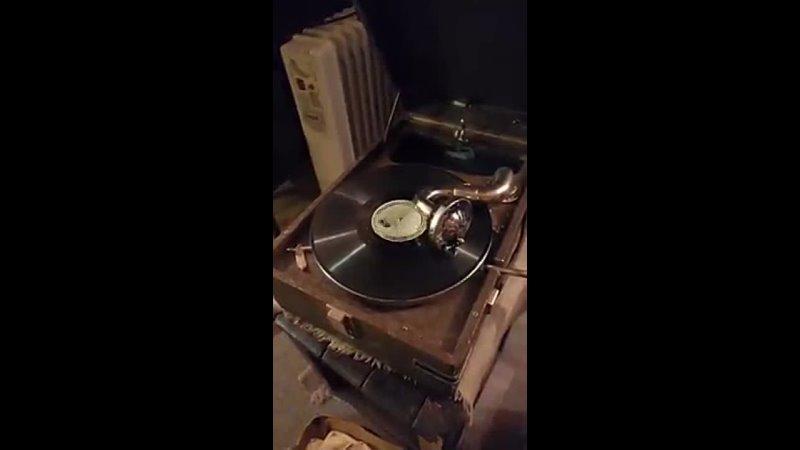 Видео от Александра Клецко