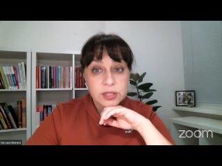 Video by Avrora Group - Включи жизнь на максимум