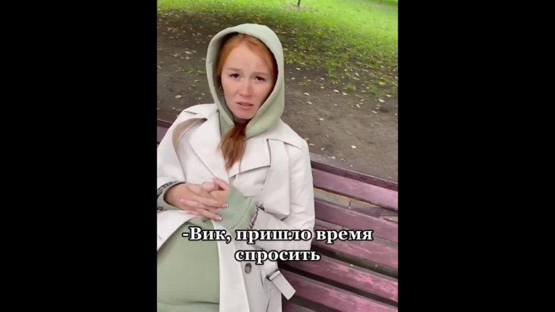 Видео от Порция смеха