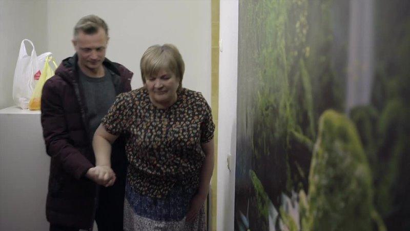 Несправедливый арест нашей пожилой сестры Ольги Опалевой