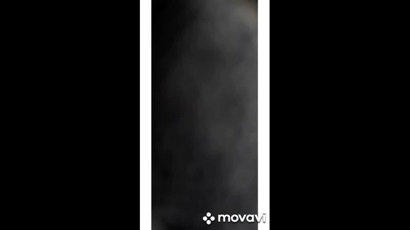 MovaviClips Video 20211025