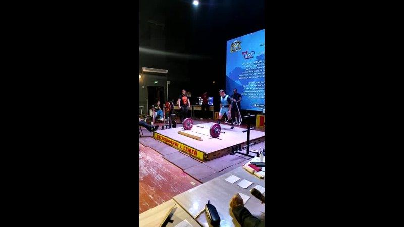 Видео от Zhake Kurmangaziyev