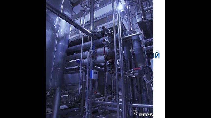 Лианозовский молочный комбинат