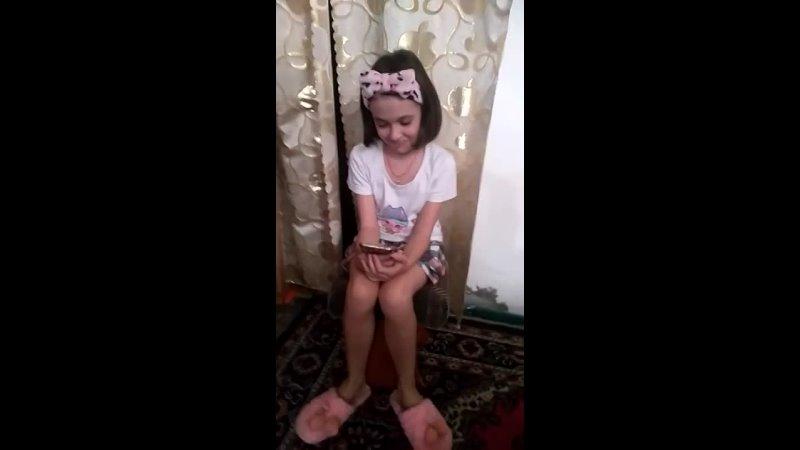 Видео от Натальи Ольшанской