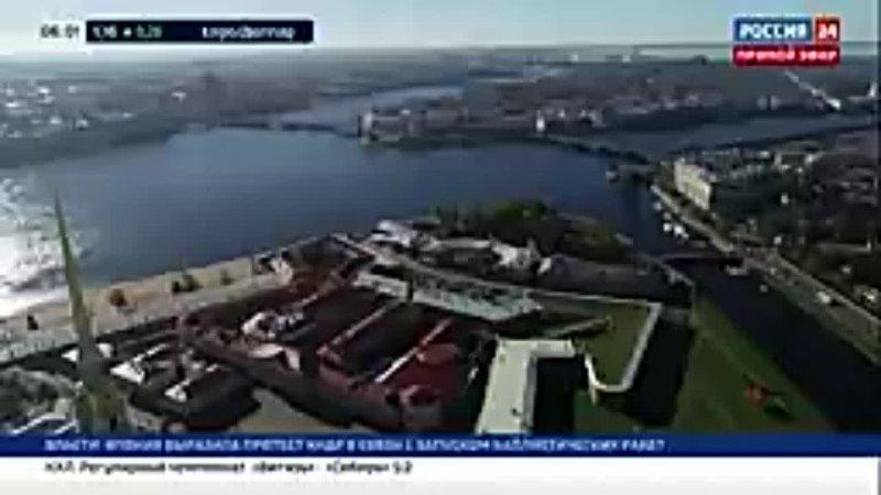 Видео от Артёма Уварова