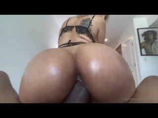 OnlyFans Lauren Pixie & Dredd All Sex, Blowjob, Big Tits, Blonde, Bubble Butt, Hardcore, Interracial (IR), Rimming