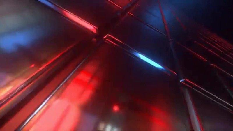 Trance Dance Mix Week 38