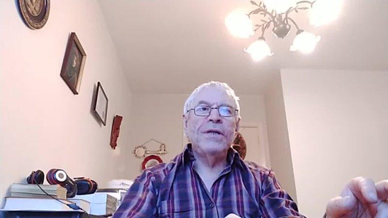 Видео от Гены Липкина