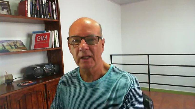 Видео от Jose J Zuniga Soto